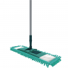 mop flat chenile hiperfer 2