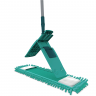 mop flat chenile hiperfer 3