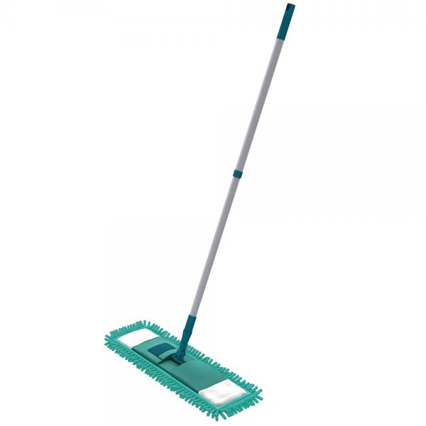 mop flat chenile hiperfer
