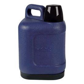 garrafao amigo 5litros azul