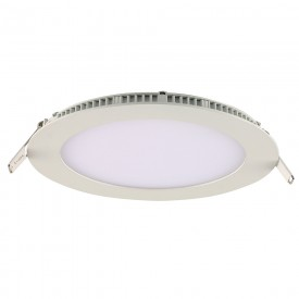 spot led embutir slim lb 9710